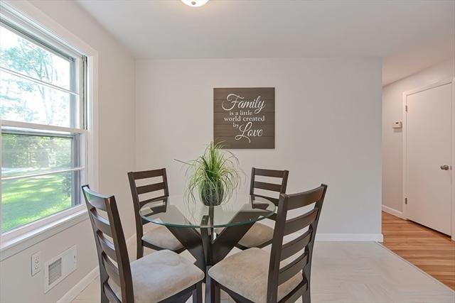 771 Tiffany Street Attleboro MA 02703