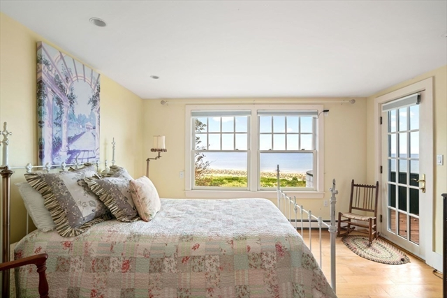 33&37 Manters Point Plymouth MA 02360