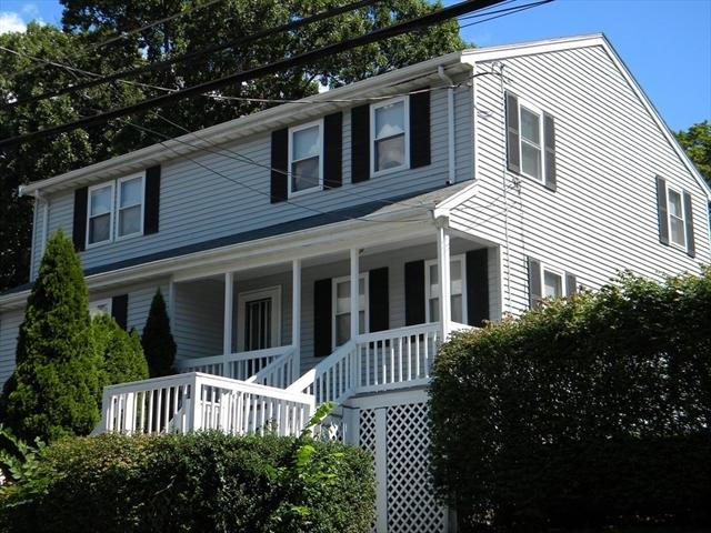 1344 WASHINGTON Street Norwood MA 02062