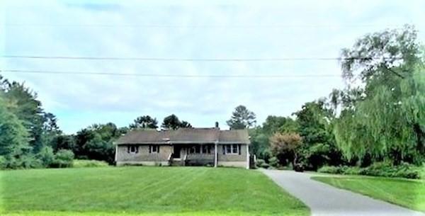 51 Murdock Street Middleboro MA 2346