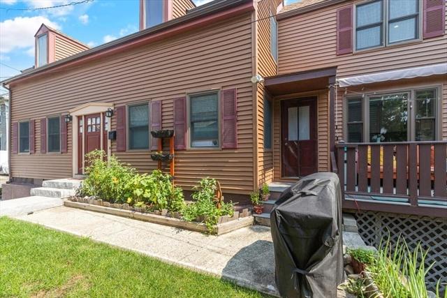 56 Holten Street Peabody MA 01960