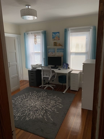 16 Nonantum Street Boston MA 02135