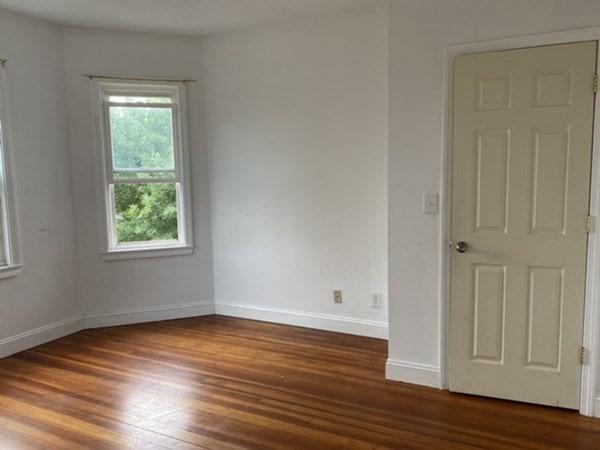 1745 DORCHESTER Avenue Boston MA 02124