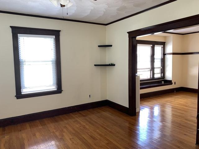 62 Verchild Street Quincy MA 02169