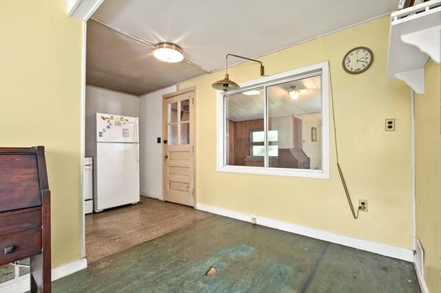 427 Neck Street Weymouth MA 2191