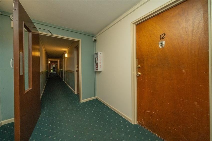 144 Kenrick St, Boston, MA Image 16