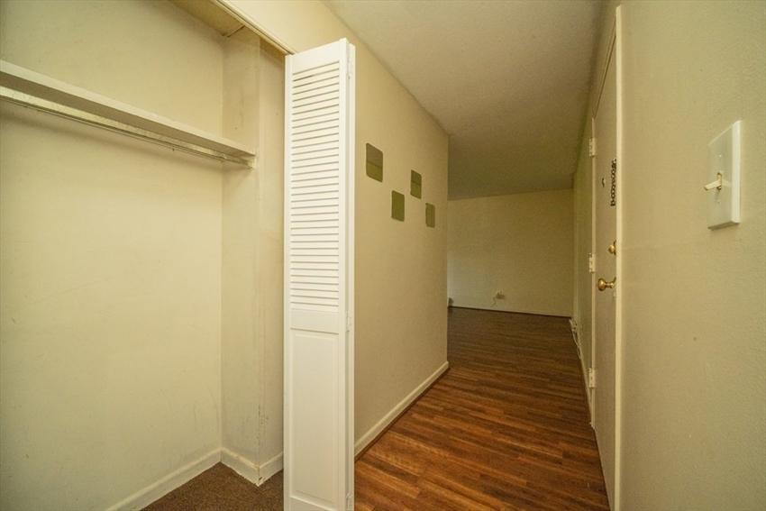 144 Kenrick St, Boston, MA Image 23