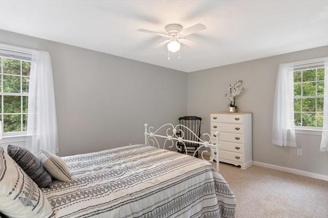 158 Lake Avenue Wareham MA 02538