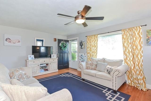 153 Harrison Avenue Somerset MA 2726