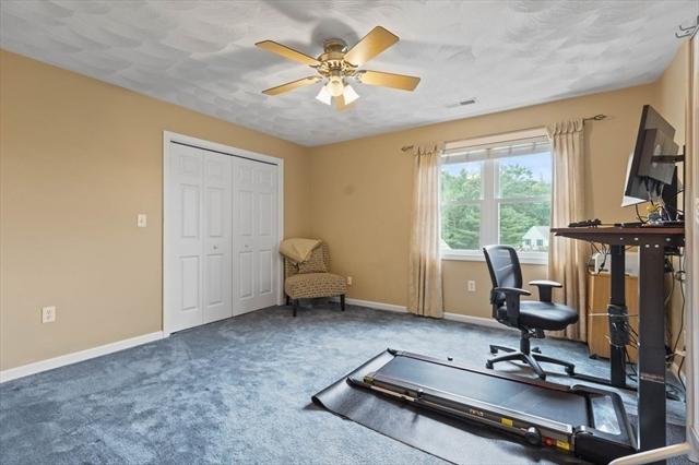 13 Cobblestone Way Billerica MA 01862