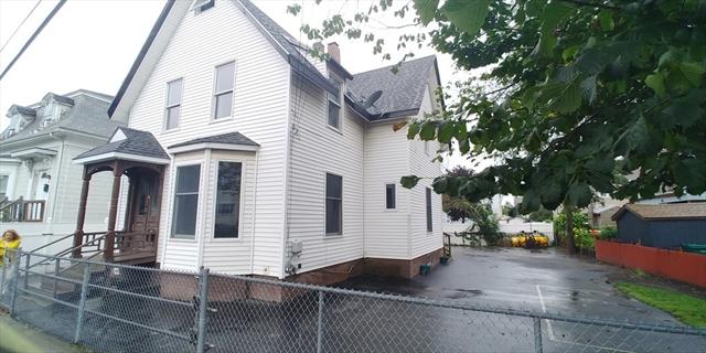 442 Summer Street Lynn MA 01905