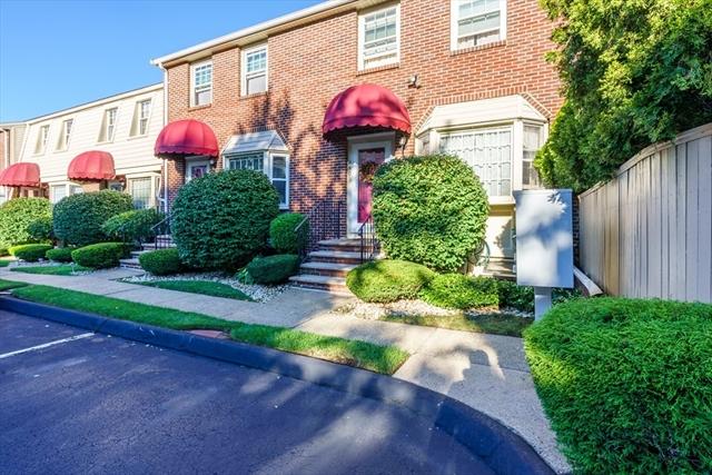 240 Proctor Avenue Revere MA 02151