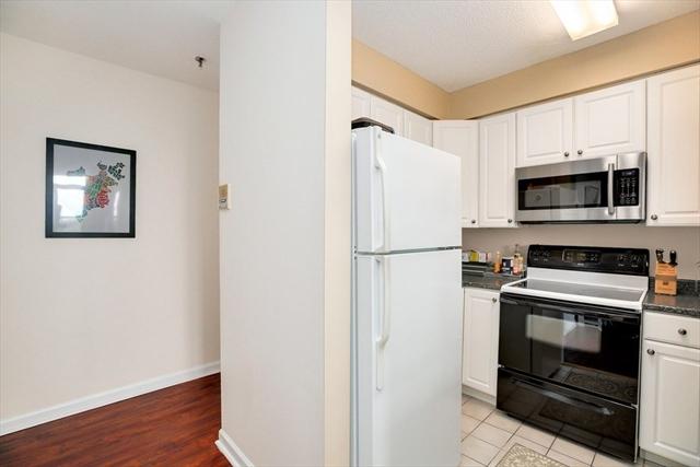 150 Orleans Street Boston MA 02128
