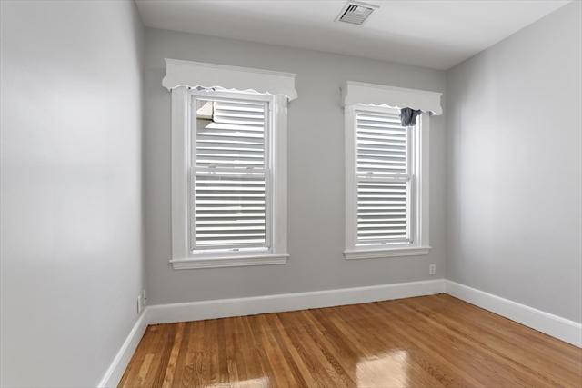 32 Winship Street Boston MA 02135