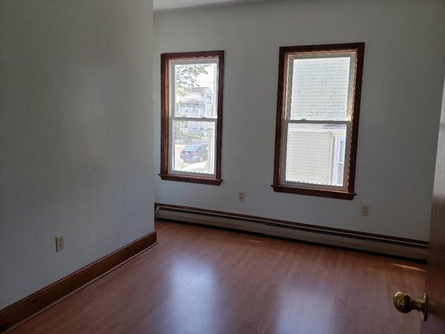 71 Adams Street Medford MA 02155