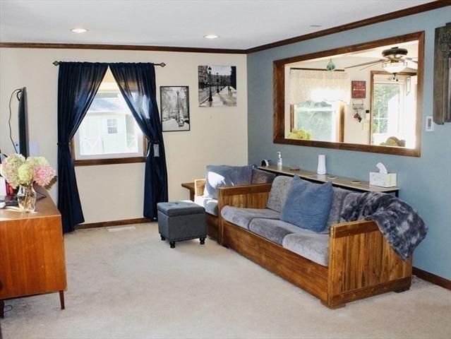 60 Summit Street Belchertown MA 01007