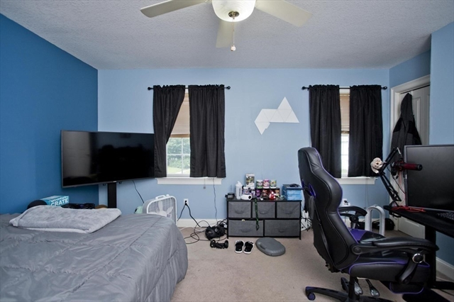 138 Main Street Westfield MA 01085