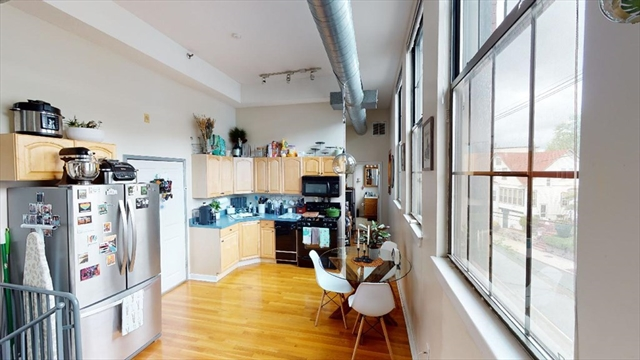 441 Washington Avenue Chelsea MA 02150