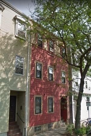 244 E Street Boston MA 02127
