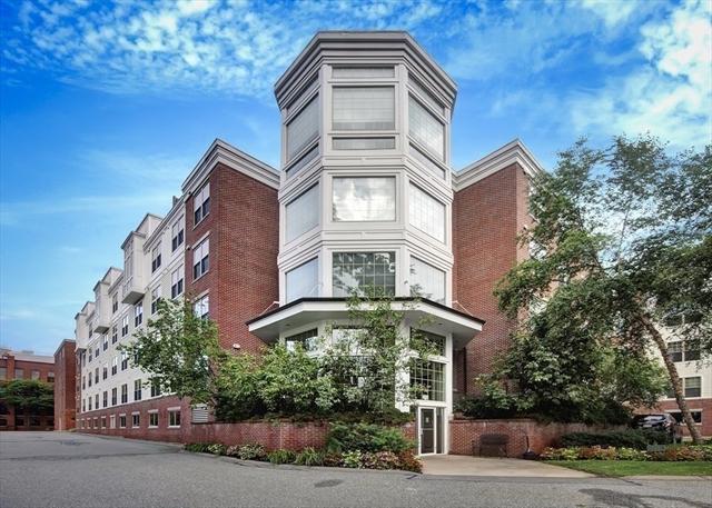 248 Albion Street Wakefield MA 01880