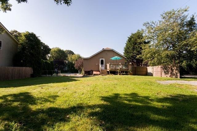 218 Ferncroft Road Somerset MA 02726