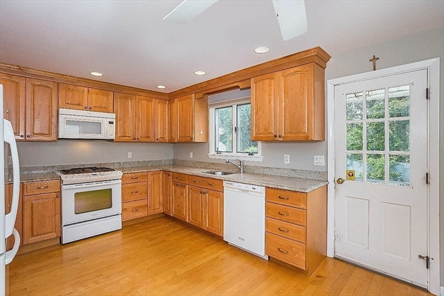 5 Upland Road Winchester MA 1890