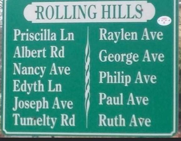 35 Paul Avenue Peabody MA 01960