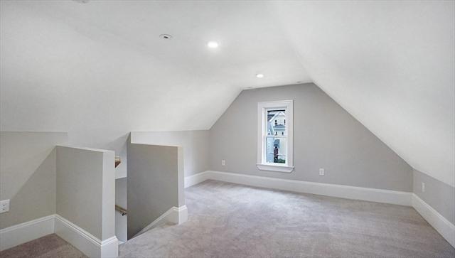 61 Winslow Avenue Somerville MA 02144