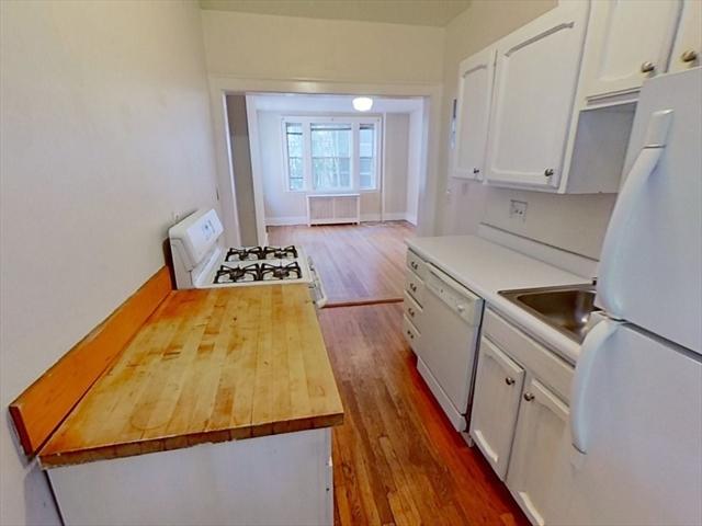 31 Concord Avenue Cambridge MA 02138