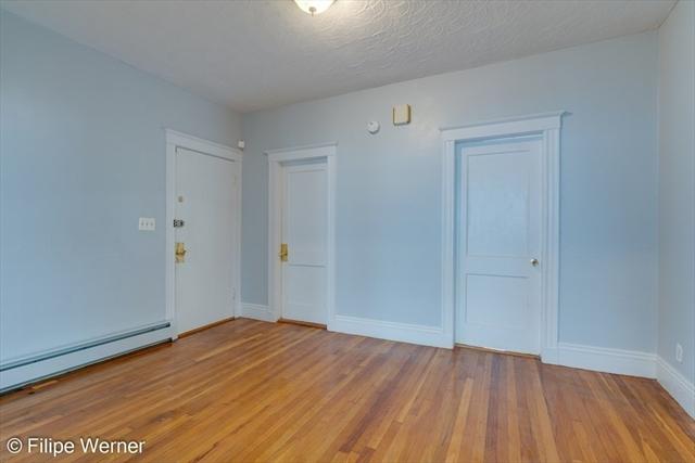 93 Floyd Street Boston MA 02124