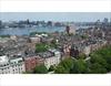 287 Commonwealth 4 Boston MA 02115   MLS 72890452