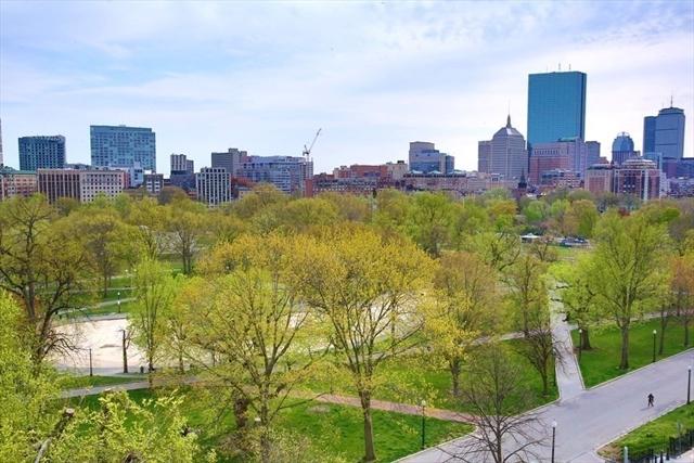 34 Beacon Boston MA 02108