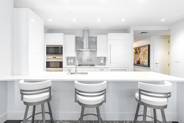 50 Liberty Dr, Boston, MA, 02210, Seaport District Home For Sale
