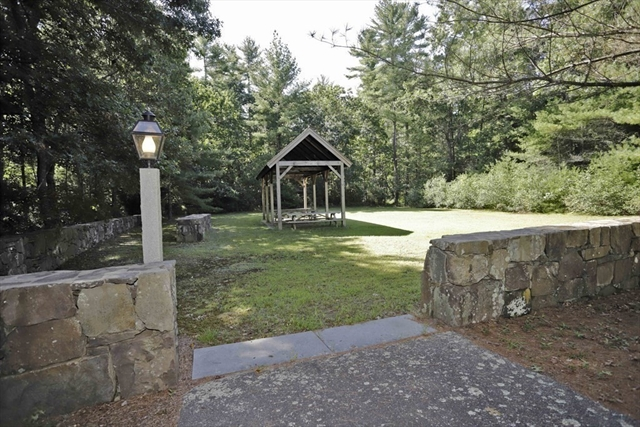 24 Whispering Pines Drive Middleboro MA 2346