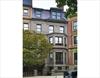 17 Commonwealth Ave 1 Boston MA 02116 | MLS 72890480