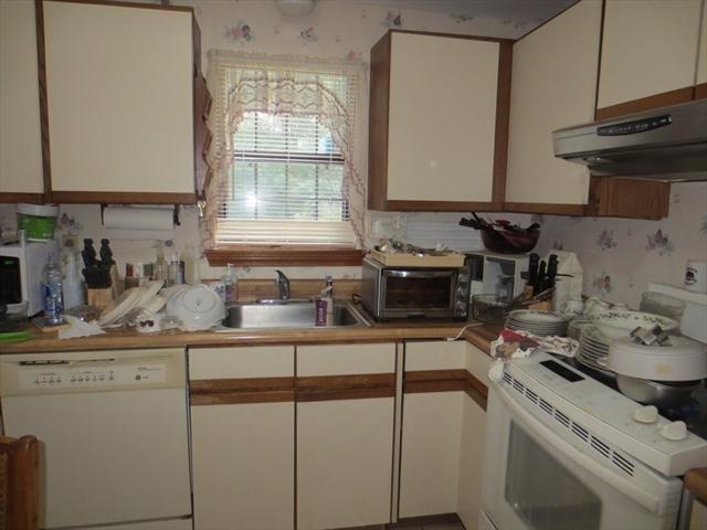 30 Sandy Valley Road Barnstable MA 02648