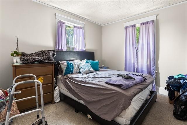 8 Murray Hill Road Malden MA 2148
