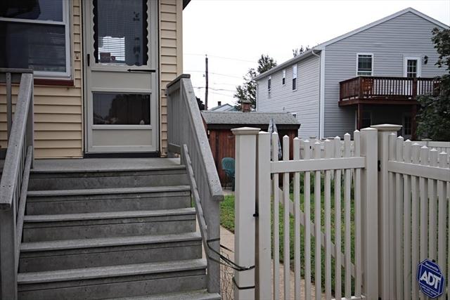 92 Davis Street Revere MA 02151