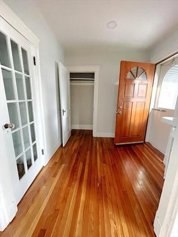 105 St Andrew Road Boston MA 02128