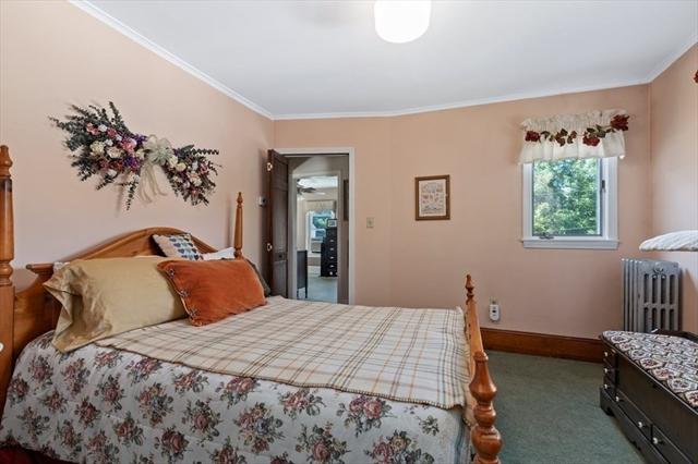 19 Peabody Haverhill MA 01835