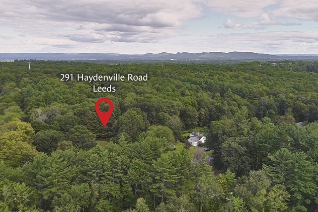 291 Haydenville Road Northampton MA 01053