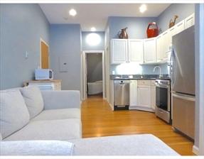 342 North St #1, Boston, MA 02113