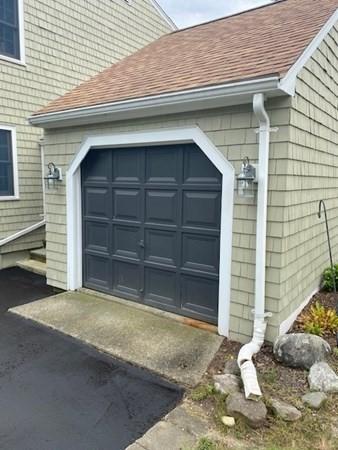 38 Ells Avenue Weymouth MA 2190