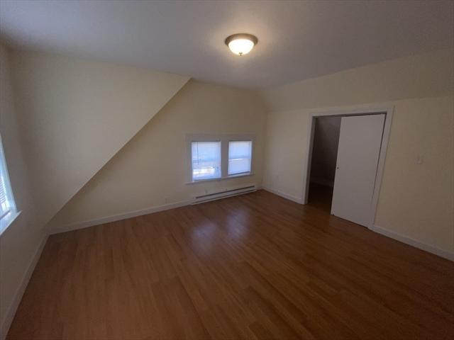 50 Columbia Street Malden MA 02148