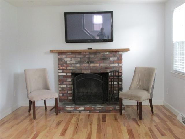131 Centre Avenue Rockland MA 2370