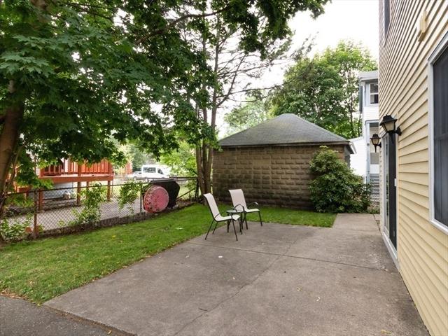 71 Jerome Street Medford MA 02155