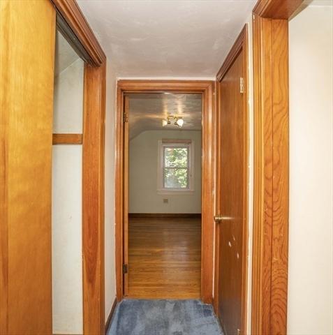 138 Brown Attleboro MA 02703