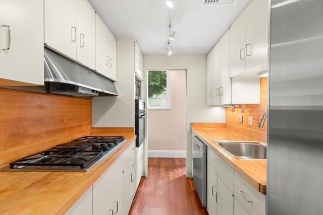 350 Tappan Street Brookline MA 02445