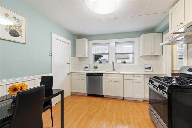 544 Pleasant Street Malden MA 02148