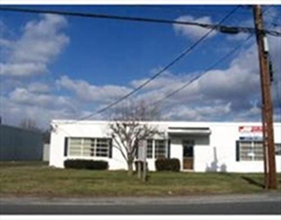 149 Wayside Avenue West Springfield MA 1089